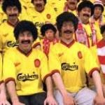 Group logo of Scary Scousers